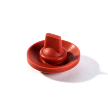 Food Grade Drink Bottle Silicone Check Valve, Silicone Valve, Small Check Valve